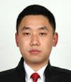 义乌律师,咨询电话:13758956187